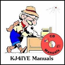 RadioShack Radio Communication Manuals & Magazines for sale | eBay
