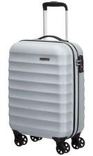 Samsonite Lightweight Spinner (4) Wheels Suitcases