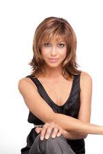 Ellen wille HairPower Perruque - Casino More