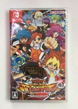 Yu-Gi-Oh Rush Duel Strongest Saikyo Battle Royalespecial Limited 3card set