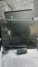 ( 10 )  WELLS  GARDNER 19 IN TOUCHSCREEN LCD MONITOR