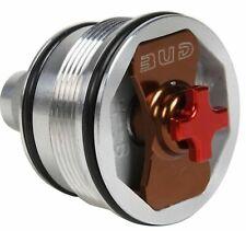 BUD Racing Druckstufenversteller für Kayaba 48mm Gabel AOS Cartridge