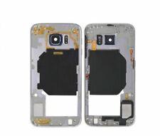 Samsung Galaxy S6 Handy-Rahmen für Samsung