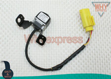 HYUNDAI Genuine 95700-4D500 Ultrasonic Sensor Assembly