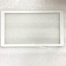 Original nuevo 10.1 '' tablet pantalla tactil digitalizador para SPC GLEE 10.1