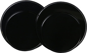 Electric Cook Burner Oven Stove Top Safety Cover For Kitchen Protector Set of 4