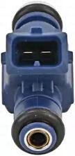 Neu BOSCH Einspritzventil Für MERCEDES Viano Vito Mixto A208 1120780149 x6