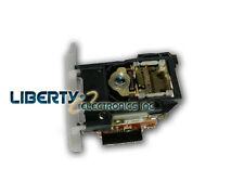 Nuevo Óptico Láser Lente Camioneta para Marantz PMD-325 Reproductor