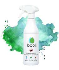 boo! Insektenspray - Insektenschutz als Spray Gegen Mücken, Milben,...