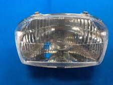 NEW DINLI GENUINE OEM F040083 HEAD LIGHT ASSY 50cc 90cc 110cc 150cc Helix