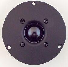 Tweeter for Infinity SM-80 SM-82 SM-85 SM-100 SM-102 SM-105 Speaker - MT-4003-8
