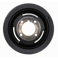 Engine Harmonic Balancer-Premium OEM Replacement Balancer Dayco PB1388N