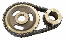 Fits 94-02 Chevy Pickup Van Suburban Tahoe 6.5L Turbo Diesel Timing Chain Kit