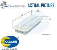 NEW COMLINE ENGINE AIR FILTER AIR ELEMENT GENUINE OE QUALITY CTY12230