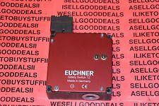 Euchner TZ1LE024M-RC1712 Safety Switch TZ 089920 New