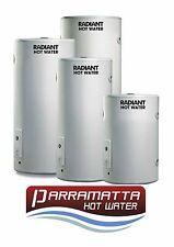 BRAND NEW ~ Radiant 125L Electric