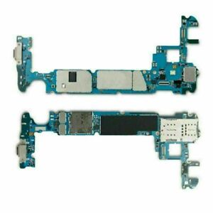 For Samsung Galaxy A5 A520F 2017 Logic Board Unlocked Motherboard Replacement
