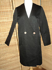 Other Coats