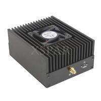 Digital RF Power Amplifier VHF 40W Radio DMR Amplifier FM Power Amp X-sz