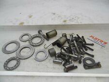 AYP Hydro-Gear 319-0650 Transaxle Nuts Bolts & Other Hardware Only