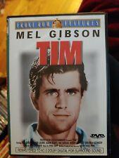 Tim (DVD, 1979) - F0901