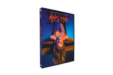 American Horror Story 1984 Season 9- Free Shipping!Brand New seal-( DVD 3 DISC)