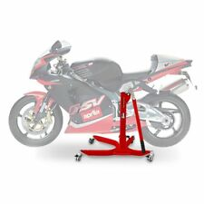Motorbike Central Stand ConStands Power RB Aprilia RSV Mille 98-03
