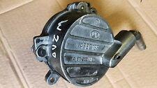 MERCEDES E CLASS W210 E320 CDI VACUUM PUMP LUK A6112300065