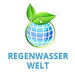 regenwasserwelt