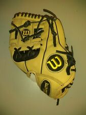 "Wilson 11.5"" A500 Limited Edition Glove - Right Hand Orientation"