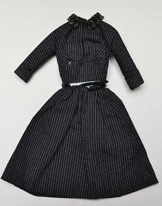 "NOSTALGIA Dania Zarr 12"" DRESS ONLY Integrity Fashion Royalty"