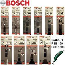 Matériels de peinture Bosch pour le bricolage
