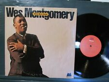 """WES MONTGOMERY """"While We're Young"""" 1973 2 Vinyl Lp Records  N/M"""