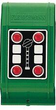 Fleischmann 6922 Stellpult Momenttaster - fast