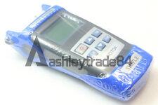 Optical Fiber Ranger OTDR Principle Tester Meter Simple 1310/1550nm