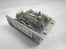 KB//KBIC DC Motor Control Horsepower//HP Resistor #9843
