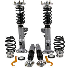 Drift Coilover For BMW E36 3 Series 24 Ways Adjustable Damper Shock Absorbers