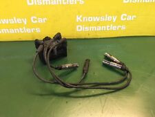 AUDI A3 MK1 (97) 1.6 PETROL IGNITION COIL PACK 032 905 106