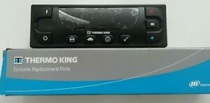 Thermo king 45-2376  Controller Cab Control T800 T1000 T600  T1200 NEW  1 PCS