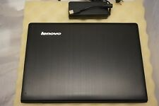 Lenovo IdeaPad 500s Core i7-6500U FHD 1080P 4GB 1TB HDD BT Backlit WIN10