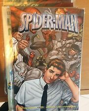 Spider-man 104 Variant 2000 exemplaires