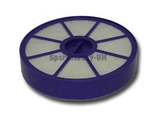 To fit Dyson DCO5 HEPA Vacuum Cleaner Filter Pack