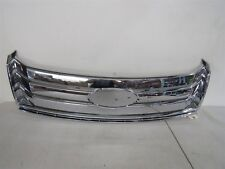 2008-2009 FORD TAURUS FRONT GRILL AFTER MARKET