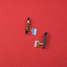 Original Samsung Galaxy S6 Edge un an sur arrêt Power Flex Interrupteur G925F