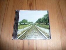 Ciaran Tourish - Down The Line
