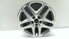 Original 2013 Ford  Fusion eine Alu Felge 17X7,5J  DS7C-1007-L1A