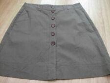 Boden Knee-Length (23.5-28 in) Regular Size Skirts for Women