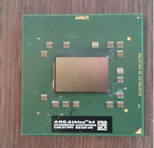 AMD Mobile Athlon 64 3000+ 1.80 GHz Sockel 754 AMA3000BEX5AR