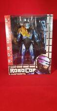 NECA Robocop VS Terminator Series 2 Rocket Launcher Action Figure