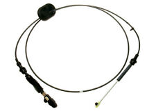 Genuine GM Automatic Transmission Shifter Cable 15037353